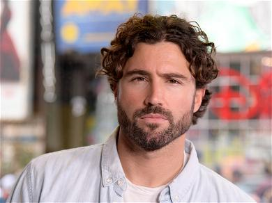 Brody Jenner Reveals Painful Truth Behind His Distance From The Kardashians