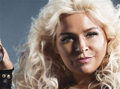 Beth Chapman's Daughter Gives Fans An Update On The 'Dog' Star's Condition