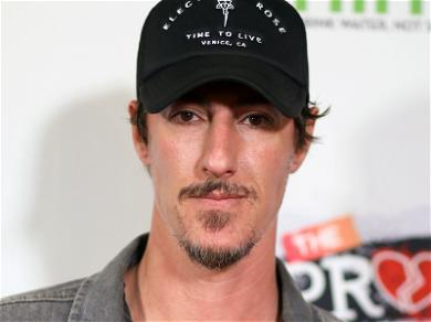 Eric Balfour Accused of Terrorizing Family for Years in Bizarre Neighbor Dispute