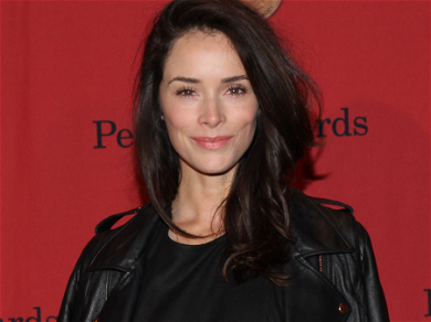 'Suits' Star Abigail Spencer Claims She Is The Victim Of 'Verbal Abuse' And Bullying By Her Ex-Husband