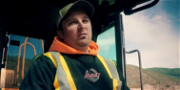 'Gold Rush' Mechanic Mitch Is Living On the Edge During Dicey Equipment Move