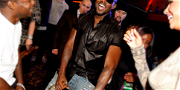 Here's How Kanye West Quit Drinking After Being 'A Functioning Alcoholic'