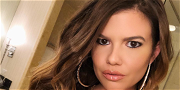 Chanel West Coast Goes From Just Woke Up To Bad Bish In Naughty Nightie TikTok