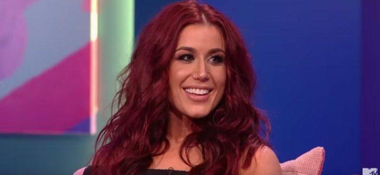 'Teen Mom' Chelsea Houska Gets Mom-Shamed For Her Daughter's School Outfit