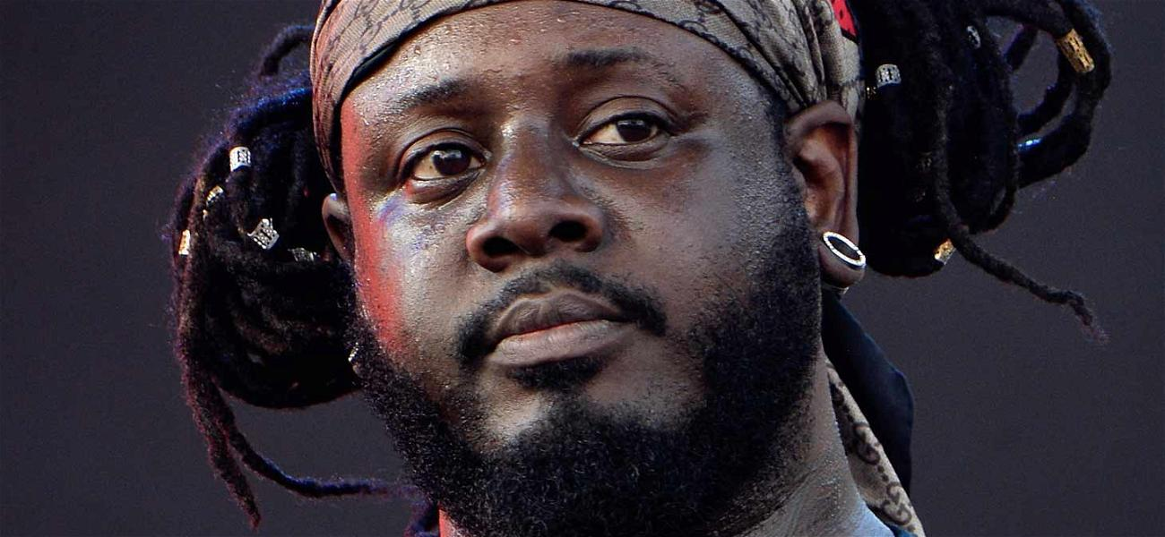 T-Pain's Ex-Manager Accuses Rapper of Squandering Millions with Excessive Spending Habits