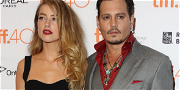 Johnny Depp Admits To 'Head-Butting' Amber Heard In The Forehead — Calls It An 'Accident'