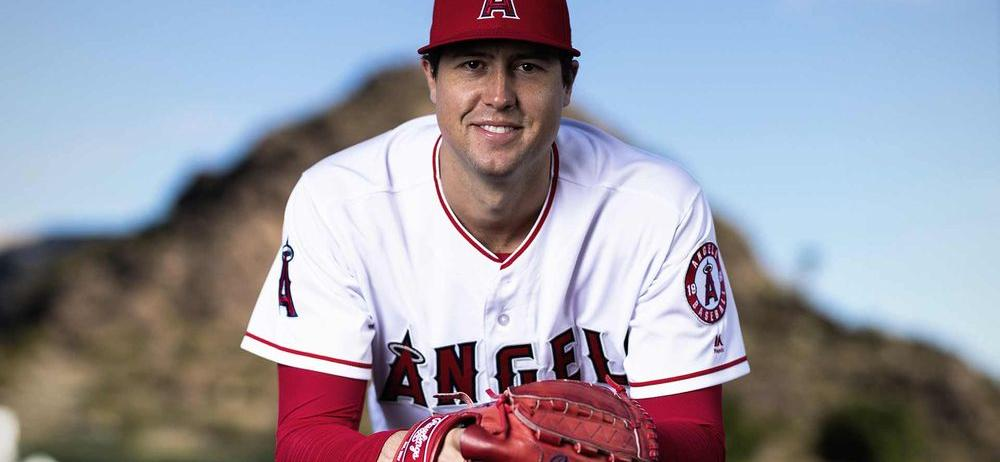 Tyler Skaggs And His Wife Talked About Their Desire To Have Children Before His Death