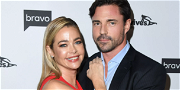 'RHOBH' Denise Richards Shows Loyalty To Husband With Shopping Spree Amid Affair Rumors