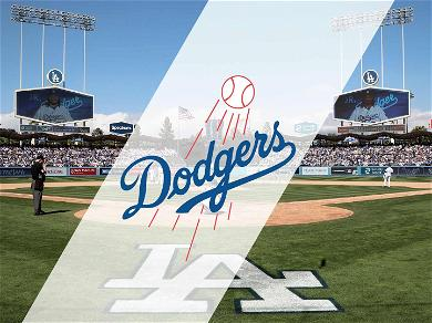 Man Sues Los Angeles Dodgers After Getting Beat Up by Fans at Dodger Stadium