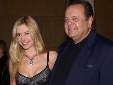 New Revelations Triggered Paul Sorvino's Threat to Kill Harvey Weinstein