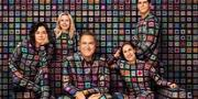 'The Conners' Renewed for Season 3, Get All the Details