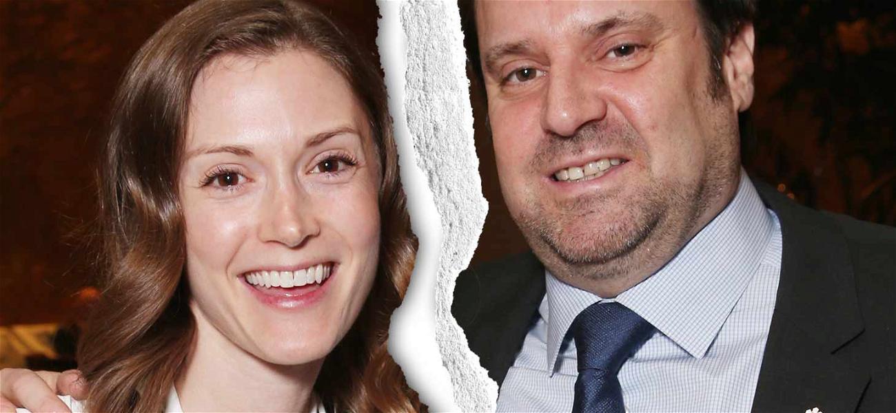 'ROMA' Producer, Billionaire Jeff Skoll Files for Divorce