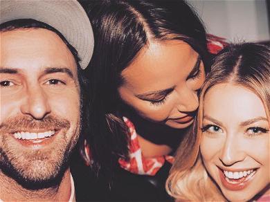 'Vanderpump Rules' Beau Clark Admits Regret Around Poor Engagement Party Decision