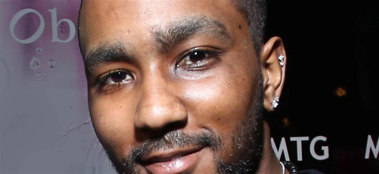Nick Gordon's Girlfriend Writes a Letter to the Judge on His Behalf: 'We Truly Love Each Other'