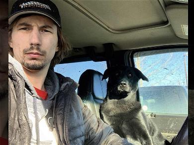 'Gold Rush' Star Parker Schnabel Hit with Miner Speeding Ticket in Alaska