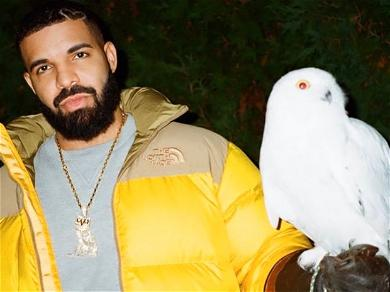 Drake's 'What's Next' Expected To Top Billboard Hot 100 This Week