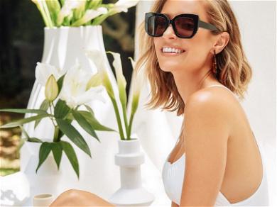 Kristin Cavallari Flaunts INSANE Bikini Body After Breaking Silence On Divorce