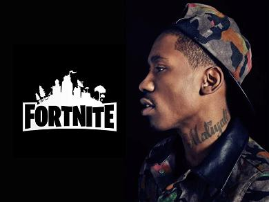 Fortnite Accused of Exploiting African-American Culture by Stealing Dance Moves for the Game