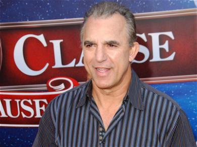Jay Thomas Dead After Battle with Cancer