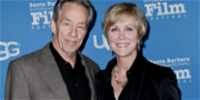 'Growing Pains' Mom Joanna Kerns Files for Divorce