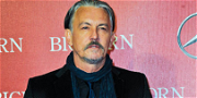 'Sons Of Anarchy' Star Tommy Flanagan Shows Off New Look As A Crime Boss In 'Wu Assassins'