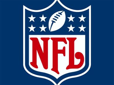 NFL Sued by Former Security Officers for Age Discrimination