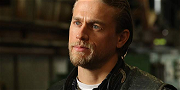 5 Facts About Charlie Hunnam's Career That You Never Knew