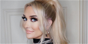 Erika Jayne Ready To Date, Keeps Ignoring Claims She Stole From Widows & Orphans