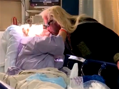 How To Watch Beth Chapman's Entire Memorial Service Live