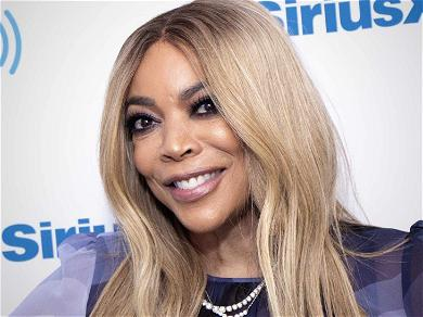 Wendy Williams Taking 'Extended Break' From Show Due to Complications From Graves' Disease