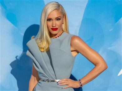 Gwen Stefani Learned Her 'Best' Relationship Advice From Home