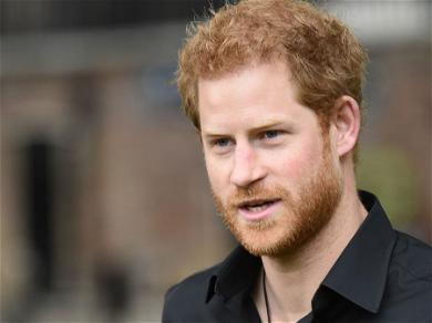 Prince Harry Has No Regrets About Tell-All Interview