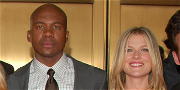 Ali Larter Accused Of Being Awful On Set By 'Heroes' Co-Star Leonard Roberts