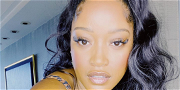 Keke Palmer Goes Full Spice Girls To Tease 'VMAS' After Channeling Janet Jackson