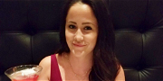 Jenelle Evans Set for Return to 'Teen Mom 2' Amid Split With David