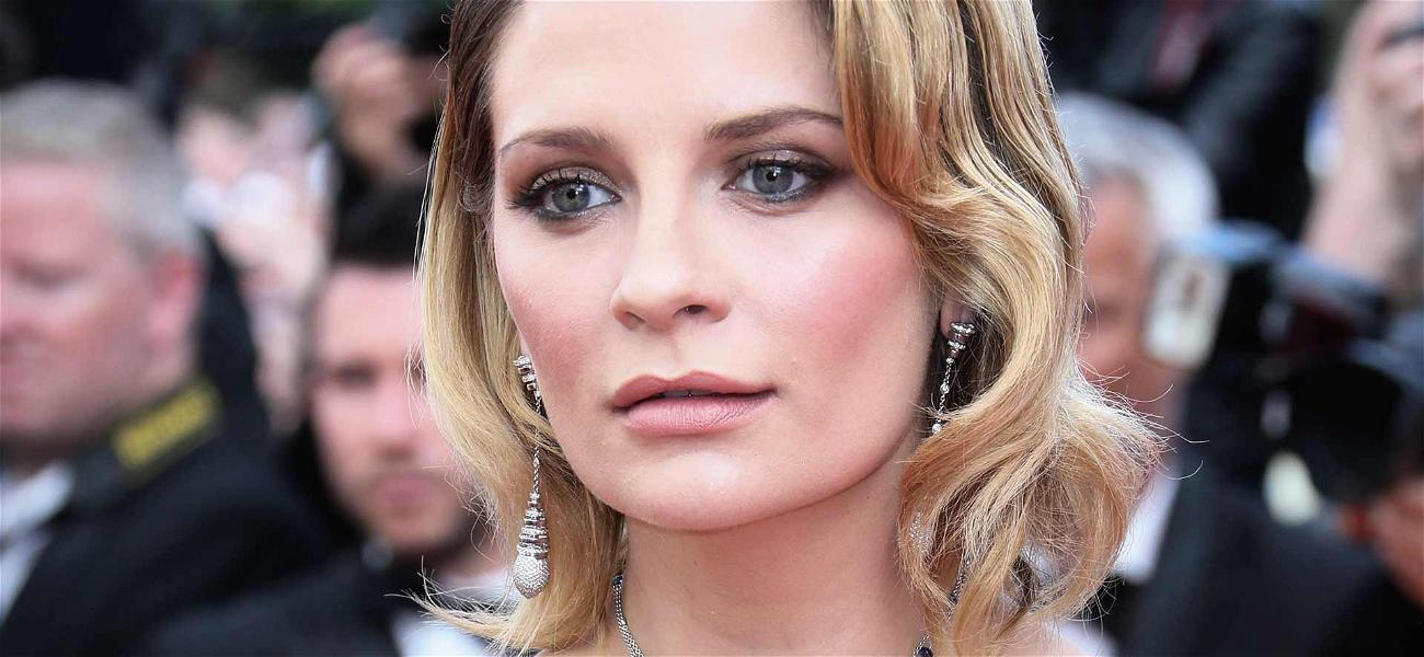 'The Hills' Star Mischa Barton's Mental Health Issues Dragged Into Court Battle