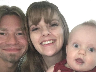 'Alaskan Bush People' Bear Brown Back With Raiven After Seeing Son