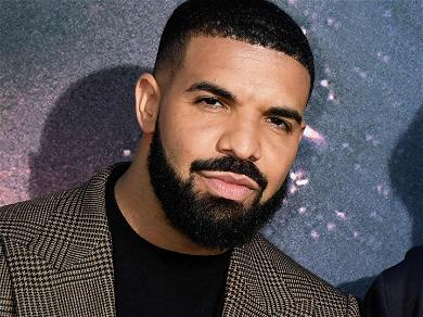 Drake's $350k Settlement to Alleged Sexual Assault Victim Subject of Complaint Filed by Woman Against Attorney