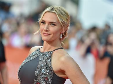 What You Didn't Know About Kate Winslet's Marriages