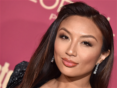 Jeannie Mai Speaks Out Against Wave of Anti-Asian Violence