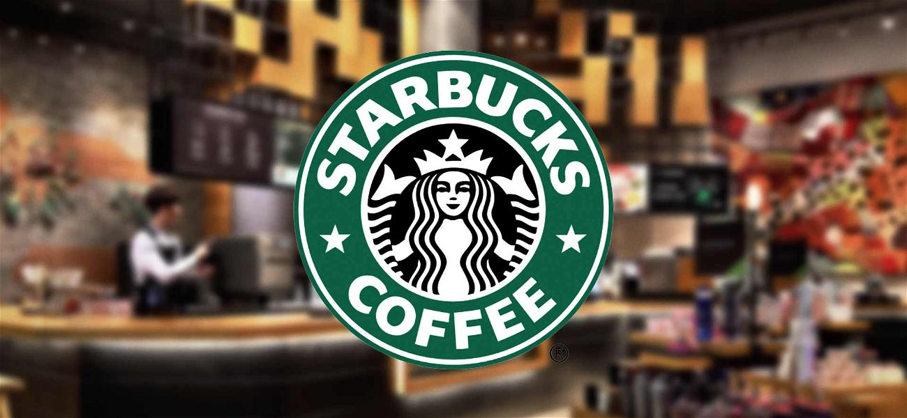 Starbucks Sued for Allegedly Exposing Customers and Employees to Deadly Pesticide