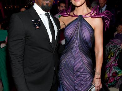 A Look Back At The Men Katie Holmes Has Dated