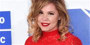 'Teen Mom 2' Star Kailyn Lowry Seemingly Slams Ex Chris Lopez With 'Betrayal' Post On Instagram