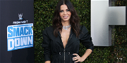 Is Jenna Dewan Having a Girl? The Telling Photo That's Pointing to Yes!