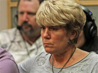 Casey Anthony's Mom Has 'Stroke Level' Blood Pressure and Confined to Bed Rest Due to Stress of Foreclosure Battle