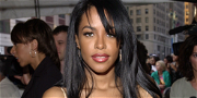 Aaliyah Wanted R. Kelly Kept Away From Her After Illegal Marriage