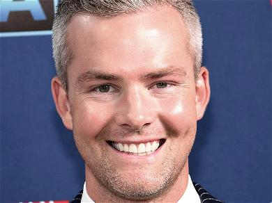 'Million Dollar Listing' Star Ryan Serhant Accused of Illegal Business Practices in $1 Million Lawsuit