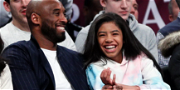 Kobe Bryant And Daughter's Bodies Released By L.A. Coroner To Their Family
