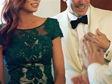 'Southern Charm' Star Kathryn Denies She And Thomas Ravenel Are Back Together