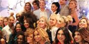 Andy Cohen's 'Housewives,' John Mayer & SJP Send Outpouring of Love for Baby Ben